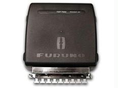 Furuno Fap7002 Processor For 700 Series Autopilots