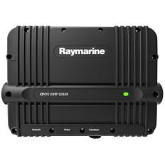 Raymarine CP470 CHIRP Sonar Module - 55526