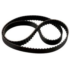 Scotty HP Electric Downrigger Spare Drive Belt - Single Belt Only