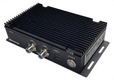 Maretron Mbb300c Vessel Monitoring And Control Black Box