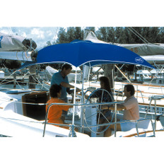 Taylor Made AnchorShade III - Blue