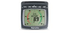 Raymarine Wireless Multi Analogue Display