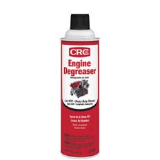 CRC Engine Degreaser - 15oz *Case of 12
