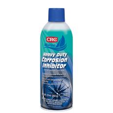 CRC Marine Heavy Duty Corrosion Inhibitor - 10oz *Case of 12