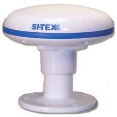 Sitex Gpk-11c Nmea 0183 Output Gps Sensor