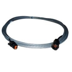 Bennett Helm Keypad Wire Extension - 25'