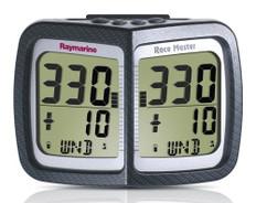 Raymarine T070 Race Master Display