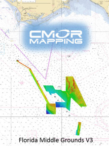 Cmor Mapping Mdgr003s Middle Grounds Simrad