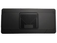Center Hump Floor Mat