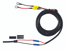 Dual Pro 10' Charge Cable Extension