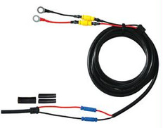 Dual Pro 15' Charge Cable Extension