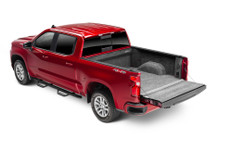 "BEDRUG 19+ (NEW BODY STYLE) GM SILVERADO/SIERRA 1500 5' 8"" BED WITHOUT MULTI-PRO TAILGATE"