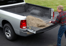 "BEDRUG 19+ (NEW BODY STYLE) DODGE RAM 6'4"" BED W/OUT RAMBOX"
