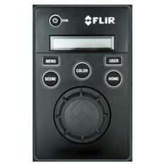 FLIR 500-0395-00 Joystick Control Unit For M3xx/6xx