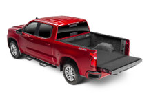 """IMPACT BEDLINER 19+ (NEW BODY STYLE) GM SILVERADO/SIERRA 6' 6"""" BED WITH MULTI-PRO TAILGATE"""