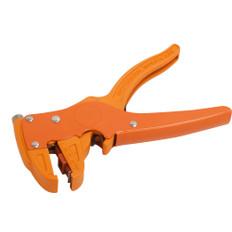 Sea-Dog Adjustable Wire Stripper & Cutter