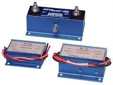Newmar 150-A Alternator Filter