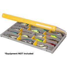 Plano EDGE Professional 3700 Thin Stowaway