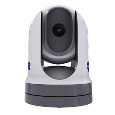 FLIR M332 Stabilized Thermal IP Camera