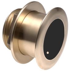 Furuno B175HW Chirp Bronze Thru-Hull 20 Tilt 1kW - 10-Pin Connector