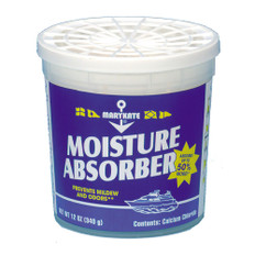 MARYKATE Moisture Absorber - 12oz