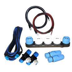 Raymarine Evolution SeaTalkng Cable Kit