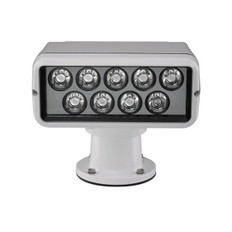 Acr Rcl100 Led Spotlight With Point Pad 12/24v And Wifi Remote