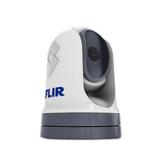 Flir M364 Singlepayload Thermal Camera No Jcu 640 X 512 24d Hfov