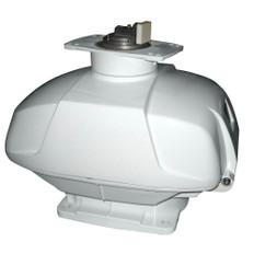 Furuno 12kW Radar Gearbox f/FR8125 or FAR1513