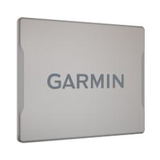 """Garmin 12"""" Protective Cover - Plastic"""