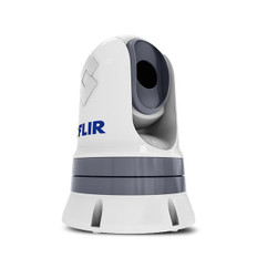 Flir M300c Single Payload Hd Camera No Jcu