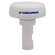 Furuno GP330B/0183 GPS Sensor w/10M NMEA0183 Cable