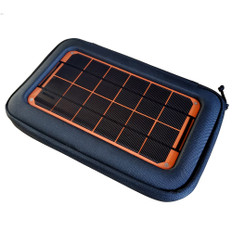 SPOT X Solar Charger