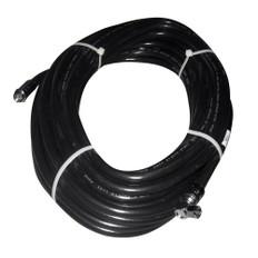 KVH RG11 Coax Cable f/TV Series Antenna - 100'