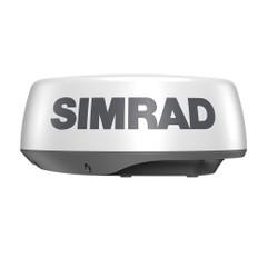 "Simrad HALO20 20"" Radar Dome w/10M Cable"