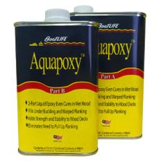 BoatLIFE Aquapoxy - 32oz