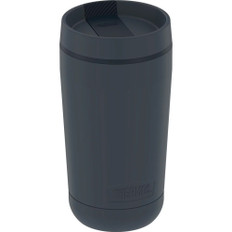 Thermos Guardian Collection Stainless Steel Tumbler 3 Hours Hot/10 Hours Cold - 12oz - Lake Blue