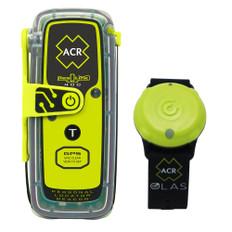 ACR PLB ResQLink 400 & OLAS Tag Survival Kit