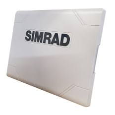 Simrad Suncover f/GO7 XSR Only