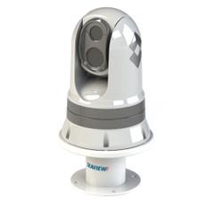 """Seaview PM5FM38 Thermal Camera f/FLIR M300 Series Vertical 8"""""""