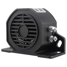 Siren Marine Audible Alarm