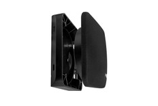 Fusion Sm-x65sp2b Black Two Surface Corner Spacer