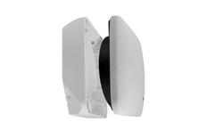 Fusion Sm-x65sp3w White Three Surface Corner Spacer