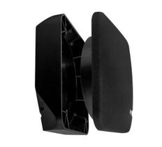 Fusion Sm-x65sp3b Black Three Surface Corner Spacer
