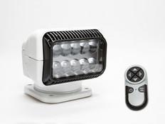 Golight Radioray Led White Wireless Handheld Remote - GOL20004GT