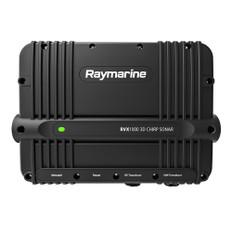 Raymarine RVX1000 3D Chirp Sonar Module - 71949