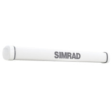 Simrad HALO Radar Antenna Only - 4'