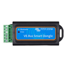 Victron VE. Bus Smart Dongle