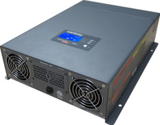 Xantrex Freedom X2000 24v 2000w 120vac Output True Sine Wave Inverter