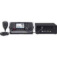 Icom M803 Recreational SSB Radio
